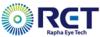 Rapha Eye Tech
