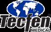 Tecfen-medical