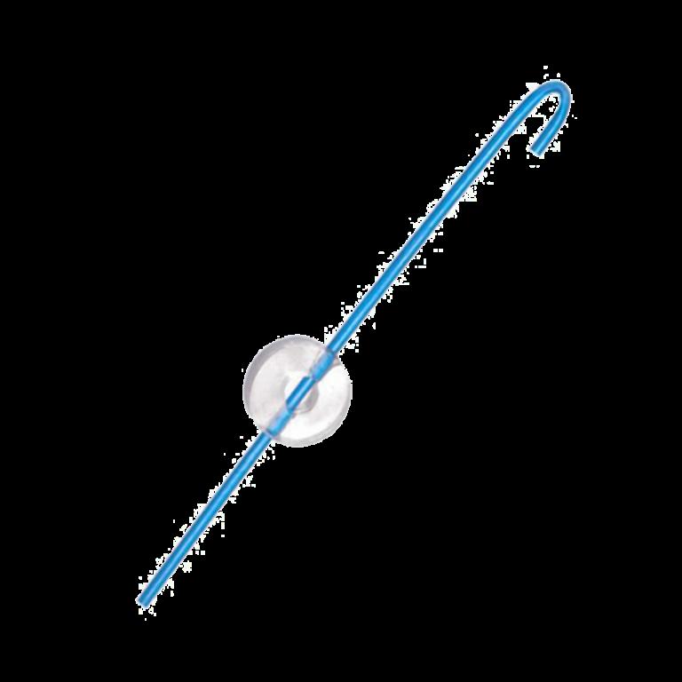 Iris Expander & CTR Rings